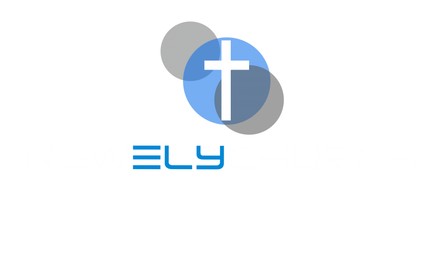 New Ely Church Cardiff